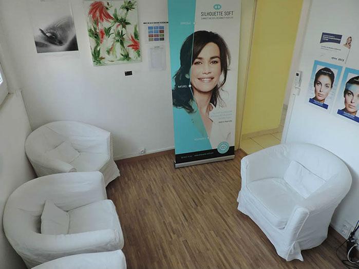 essonne lasercentre epilation laser essonne epilation laser definitive et techniques de. Black Bedroom Furniture Sets. Home Design Ideas